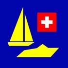 theorie-bateau.ch - trial 2019 icon