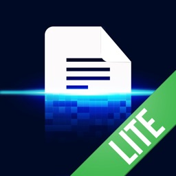 Document Scanner LITE