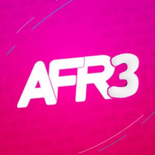 ARTE FINAL RADIO 3