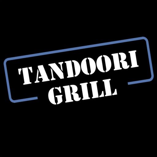 Tandoori Grill Dunfermline