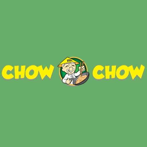 Chow Chow Gateshead