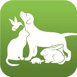 App4Pets - App for pets
