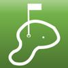 토미그린: 골프 GPS