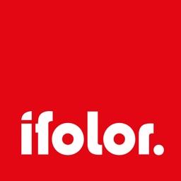 ifolor Photo Service