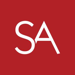 SeekingArrangement app