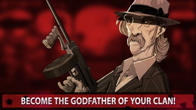Mafioso - Gangsters' games screenshot 5