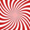 Hypnose-Zukunftsspuren