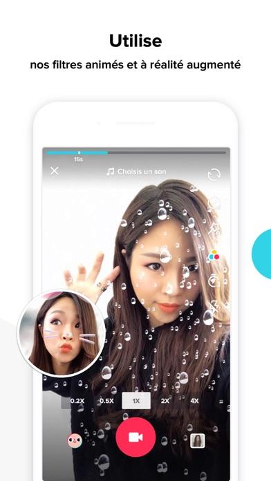 download TikTok - Real Short Videos apps 2