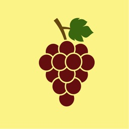 Grape Cluster Wine Scoring