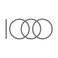 Codes for Make 1000 Hack