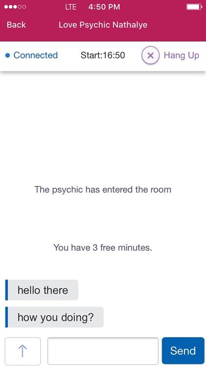 Psychic Reading Prediction screenshot-4