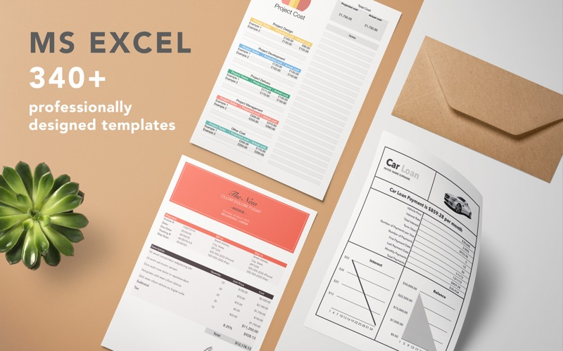 1_Templates_for_MS_Excel_by_GN.jpg