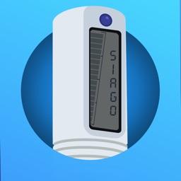 SmartCylinder