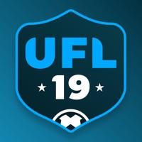 Codes for UFL Fantasy Soccer Hack