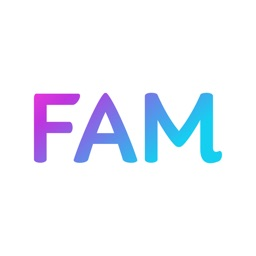 Join The Fam