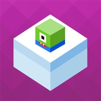 Codes for Fallin Cube Hack