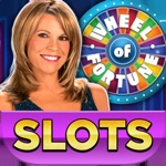 Hack Wheel of Fortune Slots