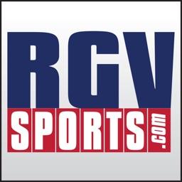 RGV Sports Mobile