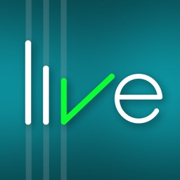 live by EarlySense
