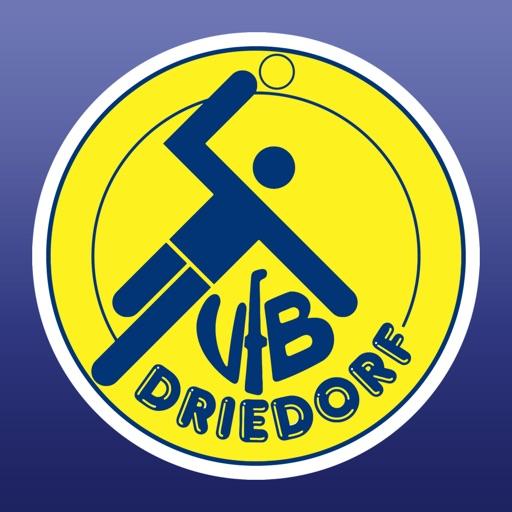 TuS Bannberscheid 07 Handball   Apps   148Apps