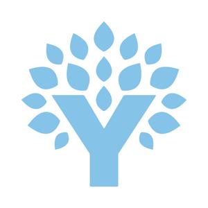 YNAB (You Need A Budget) app