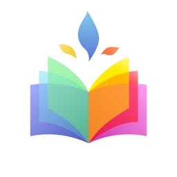 今日小说大全-网络追书阅读神器