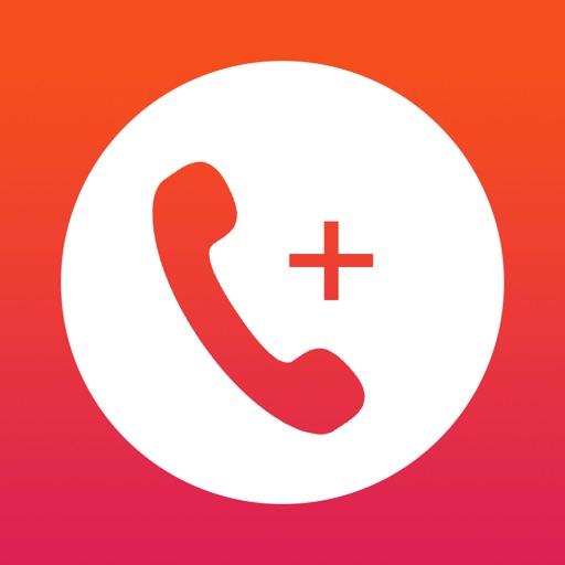 Burner Phone Numbers SMS/Calls by BinaryPattern