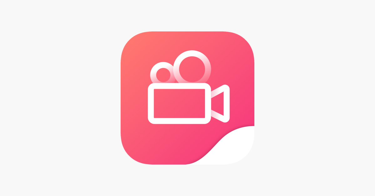 Slideshow Add Music To Video on the App Store f8960945eec7e