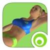 Flat Stomach Workouts Lumowell