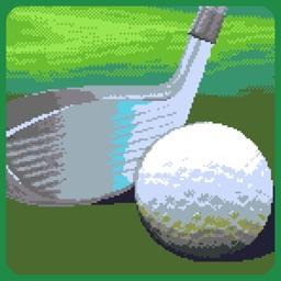 Wonderful mini golf