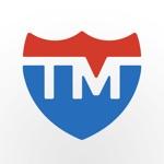 Hack TruckMap - Truck GPS Routes