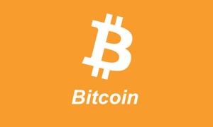 Bitcoin Rates Creamun