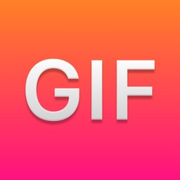 ZetGIF – Video to GIF