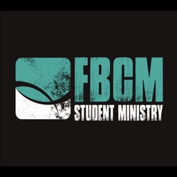 FBC Meridianville Students