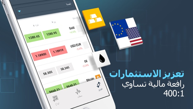 Binary options tablet trading system upto 90 accuracy