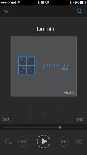 i music iphone free