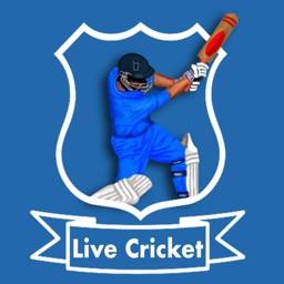 Live Cricket - 2017