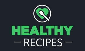 Healthy recipes with videos