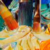 Oil Paint - Photo to Art Maker - Best App Limited