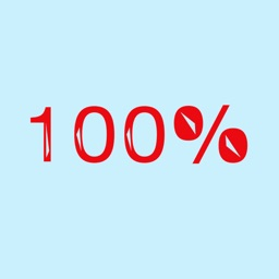 Percentage Stickers: 100%