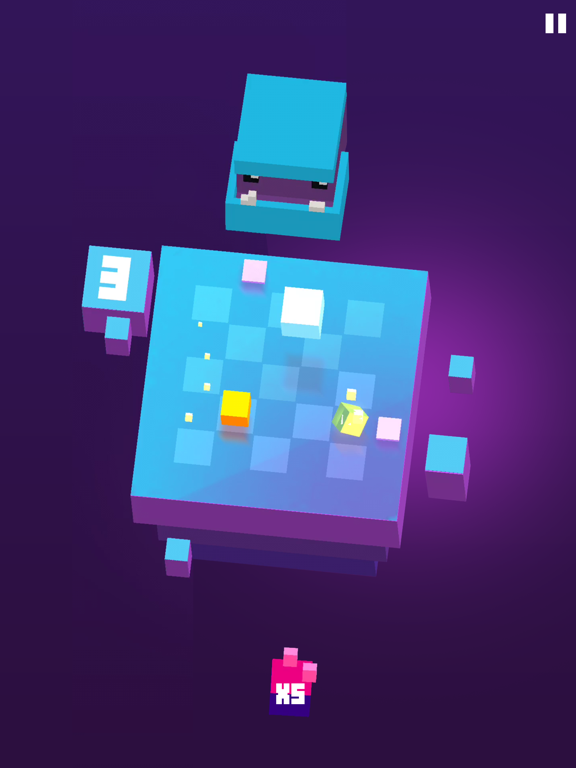 Box Boss! screenshot 6