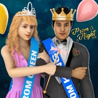 Codes for Prom Night Love Story Games Hack