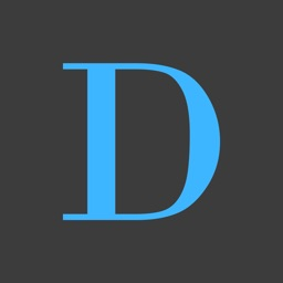 Documents Pro - Files Editor