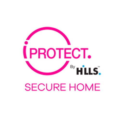 Secure Home