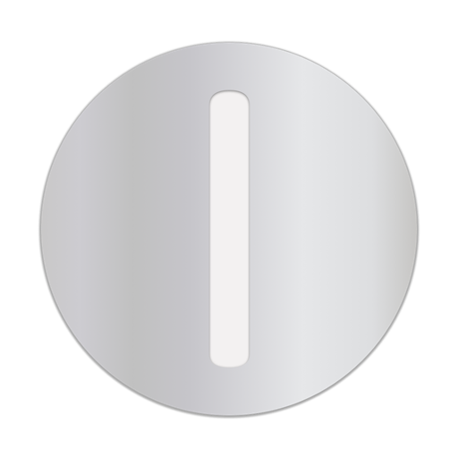 Atmo Status for Netatmo