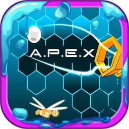 Neptune APEX - bheem games