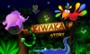 Kiwaka Story