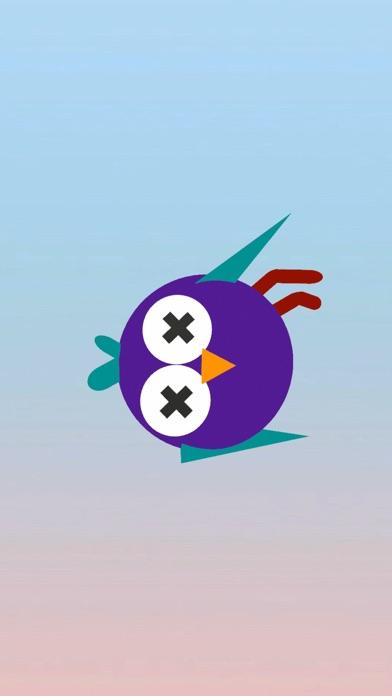 https://is4-ssl.mzstatic.com/image/thumb/Purple118/v4/81/dd/3f/81dd3f77-d604-2d9a-7817-3bd5c17f7b1a/source/392x696bb.jpg