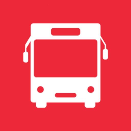 SG Bus Timing