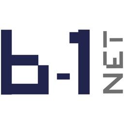 B-1Net